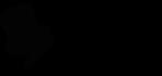 LouisMagie Logo